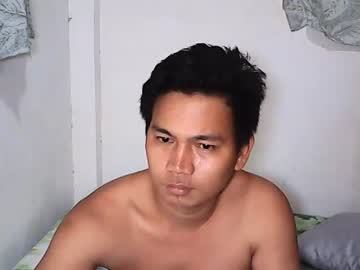 [26-11-20] hotsexy_asianguy video from Chaturbate