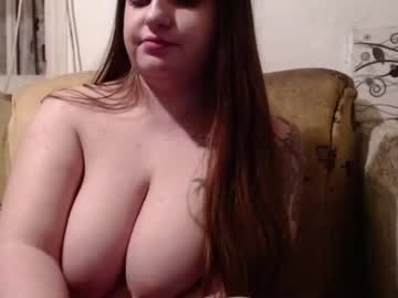 [16-03-21] lorealey123 record public webcam from Chaturbate.com