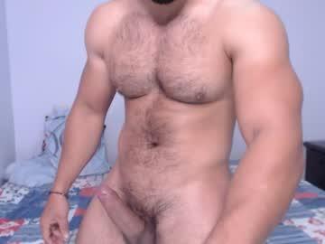[30-09-20] freddsexxx show with cum