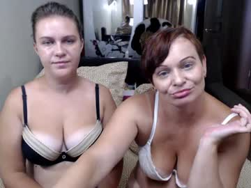 [15-07-20] hotytanynicki cam video from Chaturbate