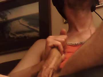 [10-06-21] hungnjguy9 record video from Chaturbate