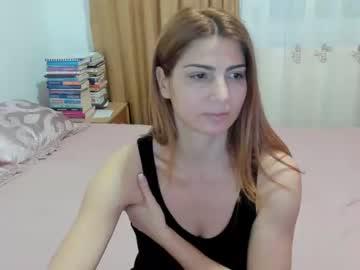[23-12-20] mlittlegirl88 private sex video from Chaturbate.com