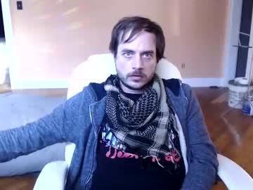 [01-03-21] speedycockzalez public webcam video from Chaturbate.com