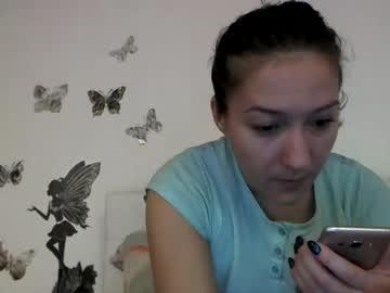 [17-01-21] jasmina_kitty record webcam show from Chaturbate