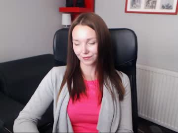 [14-07-20] beautyzoexx chaturbate private