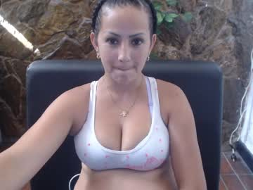 [16-01-21] angelina_milk record private show from Chaturbate