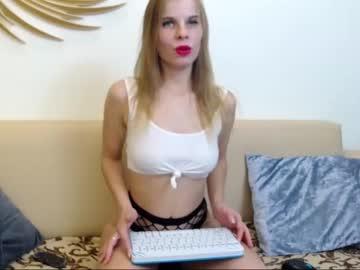 [25-10-21] anita_bb record private webcam from Chaturbate