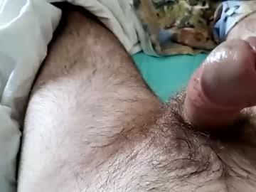 [10-09-21] dustin4fun88 record private XXX video from Chaturbate
