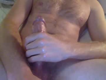 [10-01-21] jen69on private show from Chaturbate.com