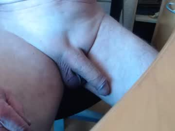 [23-04-21] jondonne private XXX show from Chaturbate