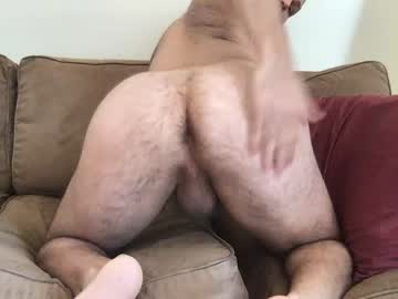 [11-10-20] calebjt record video with toys from Chaturbate.com
