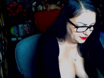 [27-02-21] ladycrissyx cam show from Chaturbate.com