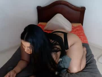 [19-03-20] lovelykendall private show from Chaturbate