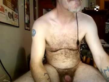 [08-10-20] zgergk41 record private sex show from Chaturbate