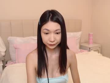 [18-07-21] tristanat private show from Chaturbate