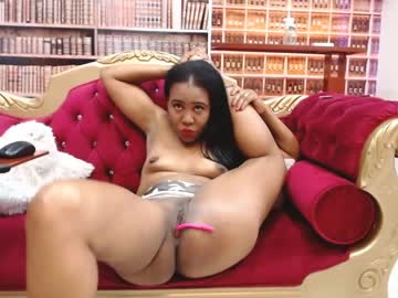 [13-06-20] ebony_gold private show video from Chaturbate.com