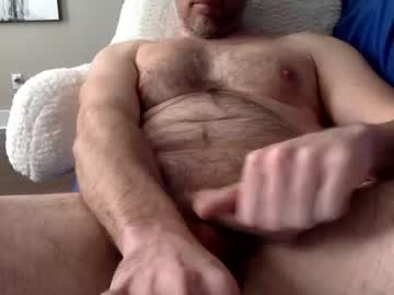 [10-03-21] nxxtdoorguy77 private XXX video from Chaturbate.com