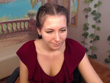 [07-01-20] regina_sweet cam video from Chaturbate.com