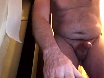 [04-05-21] sox1962 record public show video from Chaturbate