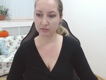 [20-01-21] valerykiwii public webcam video