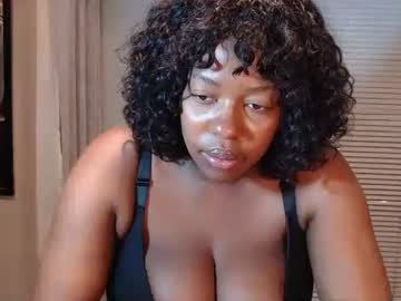 [24-08-21] africanbusty chaturbate private webcam