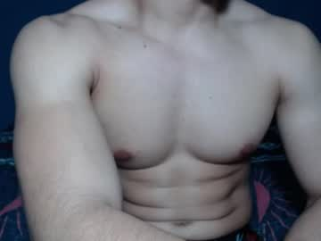 [17-09-21] ltin0hot record video from Chaturbate