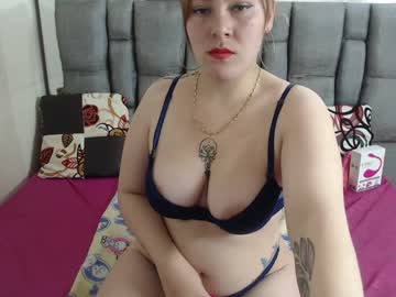 [26-03-21] melissawish record private sex show from Chaturbate