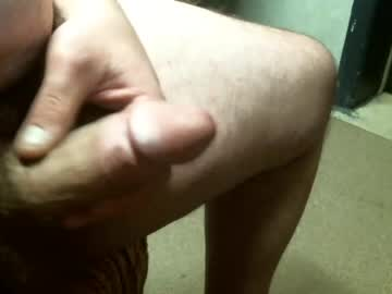 [26-05-21] nicecock2433 webcam show from Chaturbate