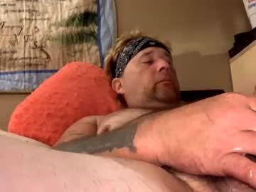 [15-07-21] bentdickgspot record video with toys