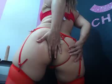 [26-09-20] ximenafontana toying
