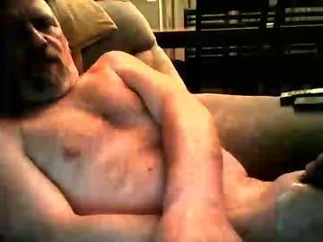 [22-02-20] bigbone1964 nude record