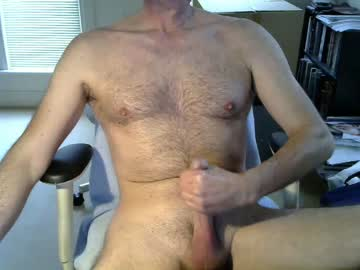 [30-04-20] jonte6966 show with toys from Chaturbate