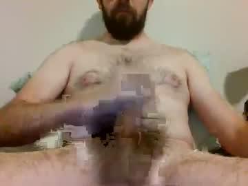 [29-07-20] ih929 record private sex video from Chaturbate.com