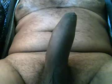 [02-07-20] brown4u269 record show with cum from Chaturbate.com