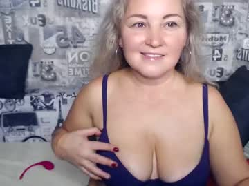 [23-11-20] lillymorrisson private XXX video from Chaturbate.com