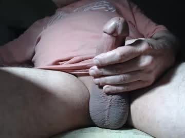 [21-11-20] longfellow5 record video with dildo from Chaturbate.com