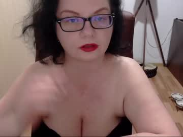 [13-02-21] misstruble record private show video from Chaturbate