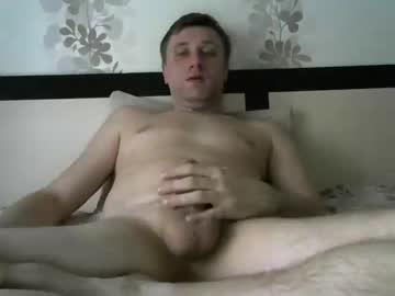 [02-02-20] 0l0l0sh record cam video from Chaturbate