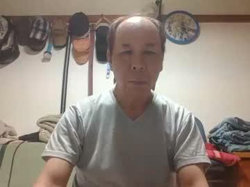 [23-02-20] haku1962 nude record