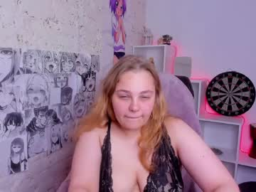 [30-05-21] sophie_brookss record private show from Chaturbate