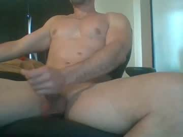 [06-04-20] rudyrudy23 record cam video from Chaturbate
