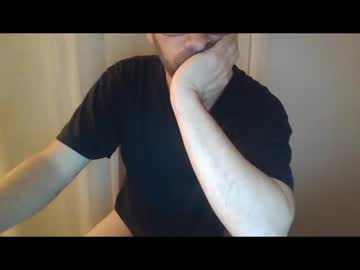 [29-04-20] bigpit0u video