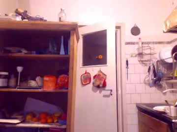 [16-02-20] mariastanescu webcam show from Chaturbate