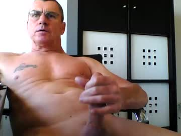 [10-10-21] pappnase111 record private show from Chaturbate