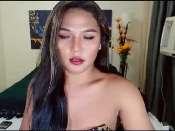 [24-01-21] bigcockceline cam video from Chaturbate