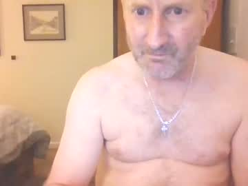 [22-01-21] ern4204 private XXX show from Chaturbate