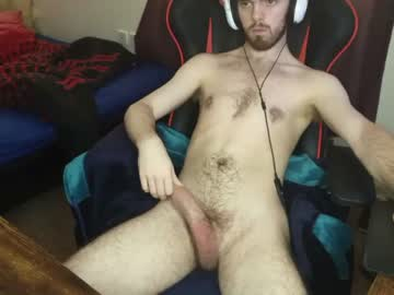 [16-10-21] aman212 record video with dildo from Chaturbate.com