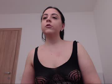 [16-02-21] jullyanavegas record video with dildo from Chaturbate
