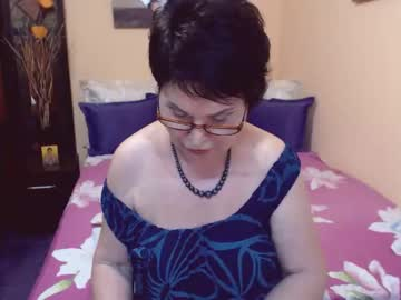 [31-05-21] xmystymayx video from Chaturbate.com