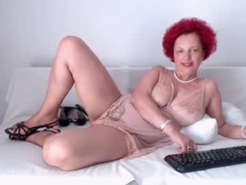 [13-07-21] milffsupreme nude